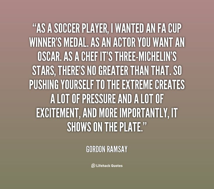 Inspirational Soccer Quotes And Sayings: 149 Best Images About Soccer Quotes On Pinterest