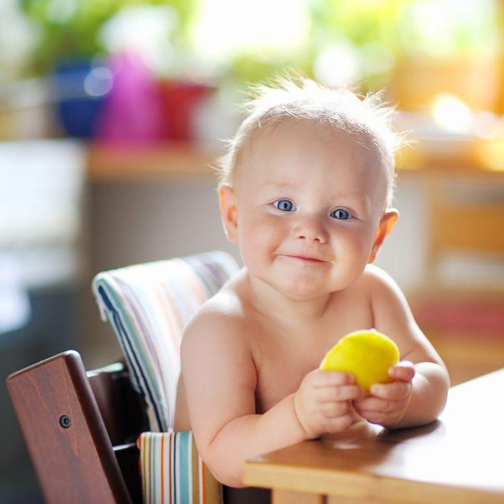 Θες μόνο το καλύτερο για το μικρό σου θησαυρό. Βρες στην ΑΒ, μεγάλη ποικιλία σε βρεφικές και παιδικές τροφές!