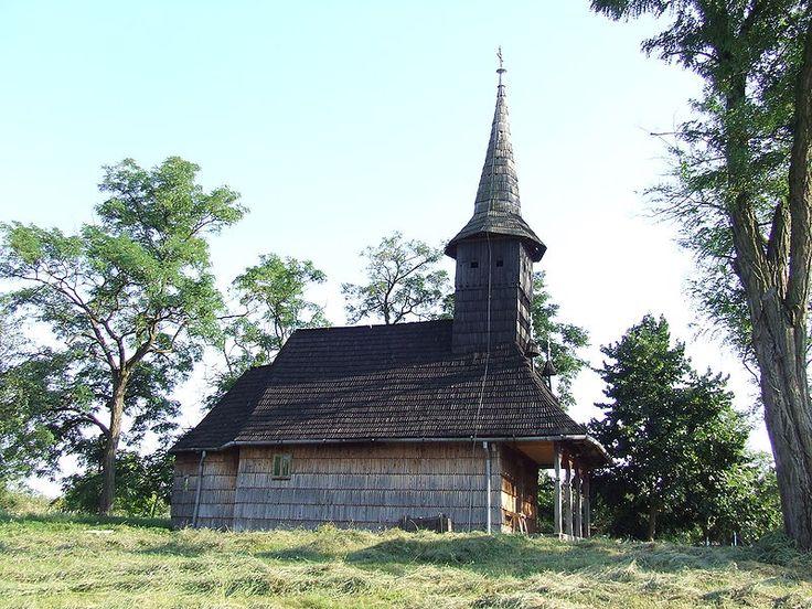 https://ro.wikipedia.org/wiki/Biserica_de_lemn_din_Bolda