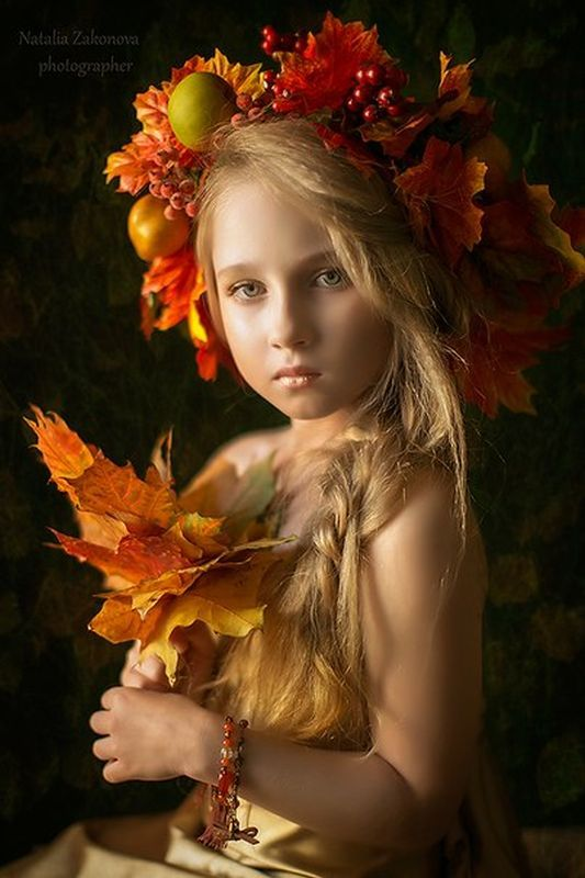 Арт-фотограф - Наталия Законова. Обсуждение на LiveInternet - Российский Сервис Онлайн-Дневников