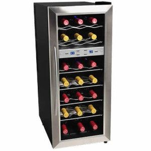 37 Best Images About Wine Cooler Reviews On Pinterest