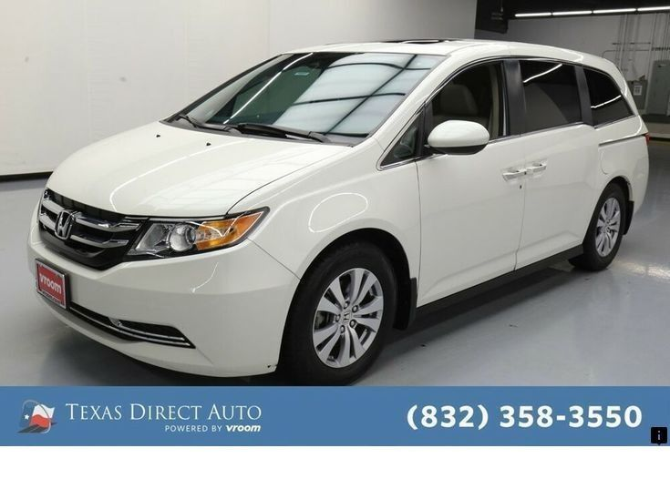 Just Click The Link To Read More About Minivan Rental Near Me