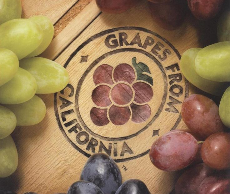 1000+ Images About Good-for-You Grapes On Pinterest