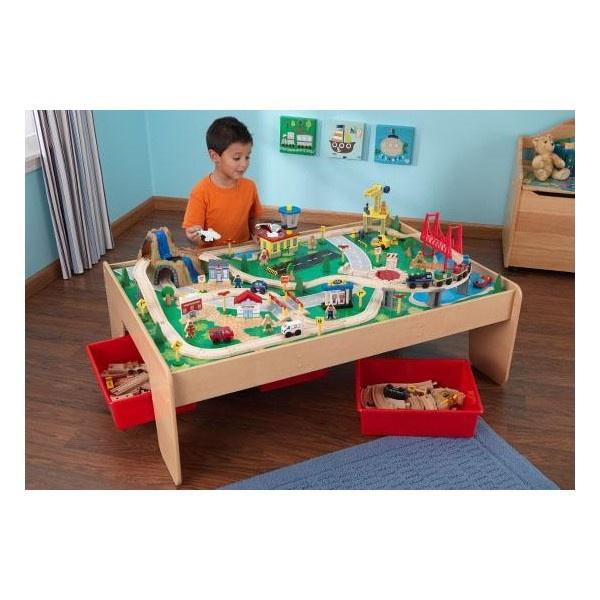 table dactivités  jeu déveil pour enfant  activités enfants  Pin