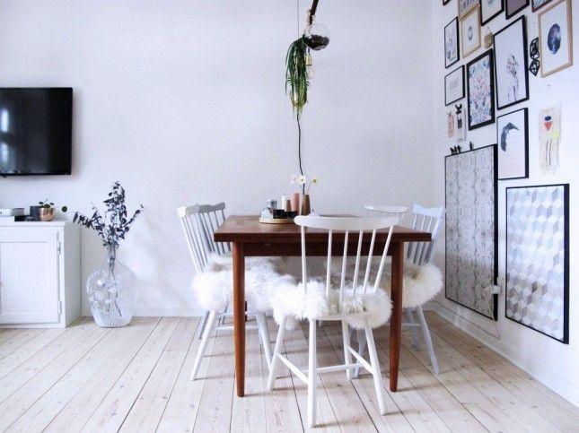 diy-billig-lamme-faare-skind-stole-hynder-puder-kreativ-bolig-indretning-blog-frkhansen-1024x768