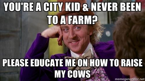 Funny Memes About Life Struggles: 1000+ Farmer Quotes On Pinterest