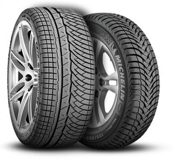 Cheap Tire Places