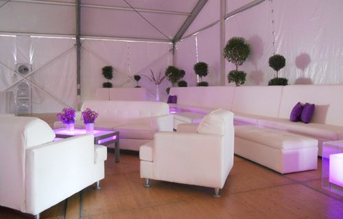 15 Best Images About Vip Lounge Furniture On Pinterest
