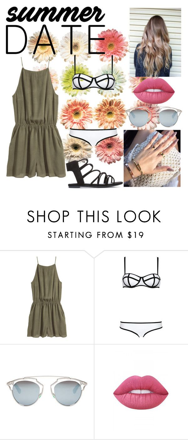 Top 25+ best Summer date outfits ideas on Pinterest | Printed ...