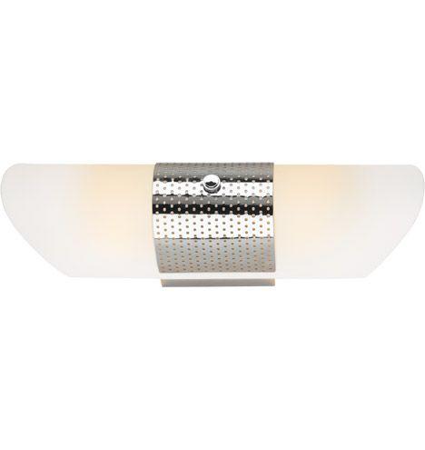 Starlette   Mid-Century Modern Wall BracketMid Century Modern, Wall Brackets, Bathroom Wall, Wall Sconces, Master Bath, Modern Wall, Bathroom Lights, Stella Small, Retro Bathroom Sconces