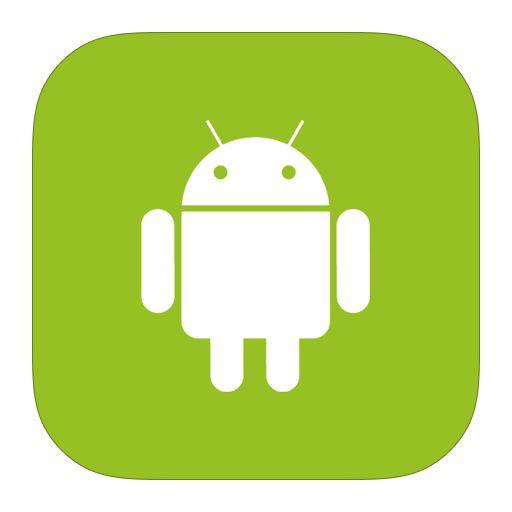 Android - Google 検索