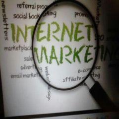 Internet Marketing Services www.linksandservicesukeurope.net/internet-marketing-services