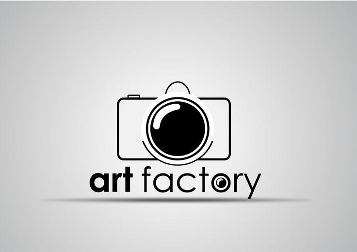 logos #logo #fotografia