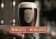 Newcastle Brown Ale  vs. Stella Artois