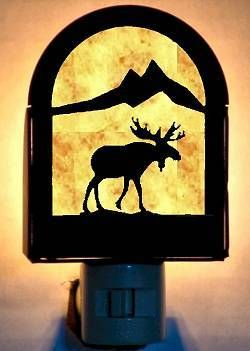 Wildlife Decorating Ideas Best 25 Wildlife Decor Ideas On Pinterest  Farmhouse Wall .