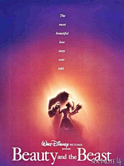 Beauty and the Beast: 20 Of The Greatest Disney Movies Ever / 13