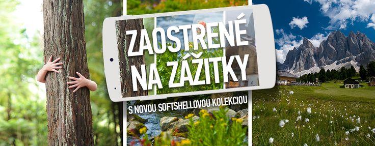 Alpine Pro, a. s. - outdoorové a sportovní oblečení - 5%; VIP 7%1oficiální partner českého olympijského týmu | alpinepro.cz
