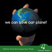 Environmental songs for kids,
