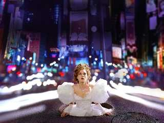 http://content.internetvideoarchive.com/content/photos/1025/enchanted.jpg
