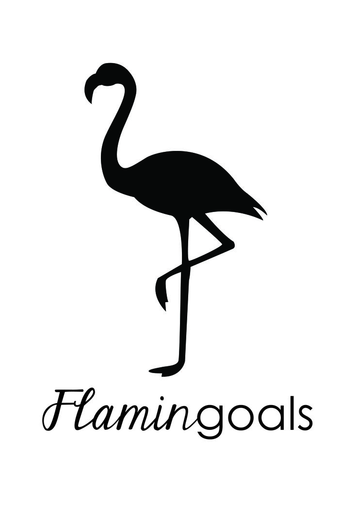 49 best first edition foil applicator images on pinterest free first edition foil flamingo project tutorial with free printable template httpwww pronofoot35fo Images