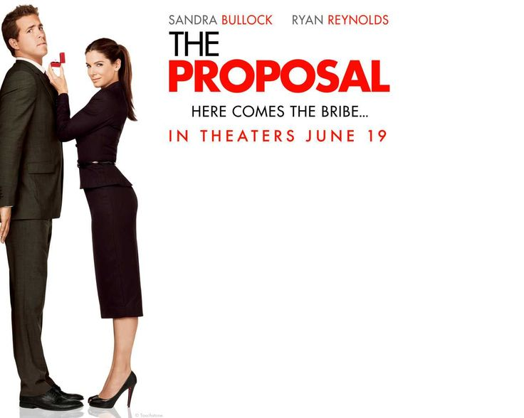 The Proposal: Sandra Bullock, Ryan Reynolds and Mary Steenburgen,Betty White, and Craig T.Nelson
