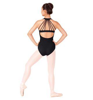 Capezio | Dance Leotards | Child & Adult Dancewear | DiscountDance.com