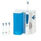 EUR 62,19 - Braun Oral-B Professional Care - http://www.wowdestages.de/eur-6219-braun-oral-b-professional-care/