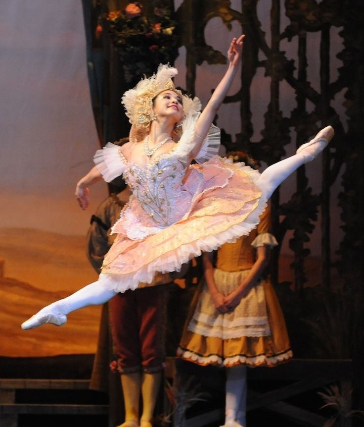 17 Best Images About Of Guys, Girls, And Dolls: Coppelia