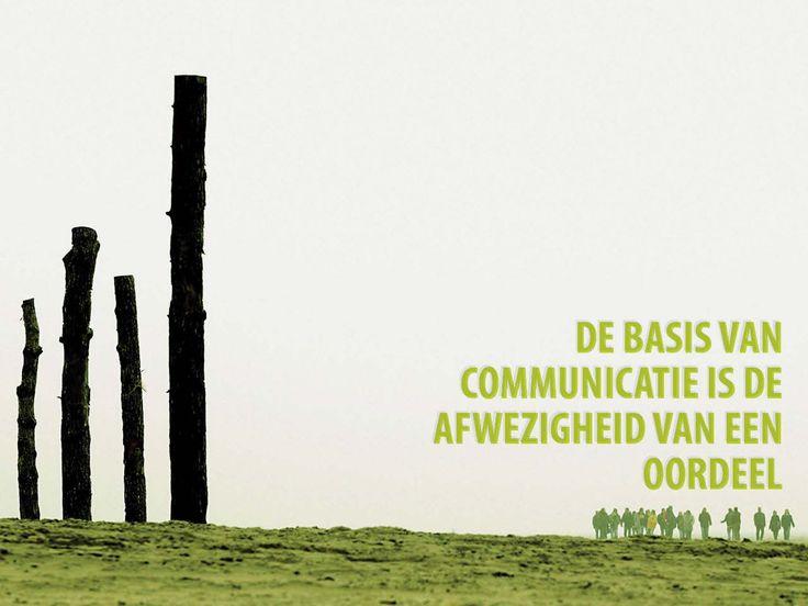 Citaten Communicatie : Beste ideeën over communicatie citaten op pinterest