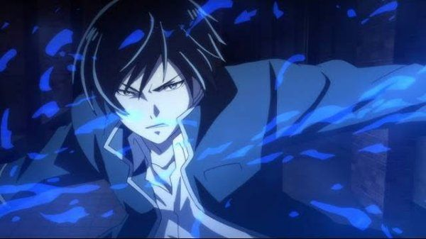 Code Breaker Episode 2 English Sub Download