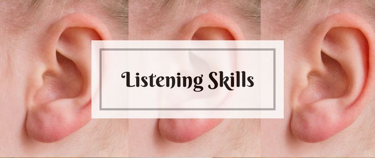 Explore our 10 Ways To Develop Listening Skills With Young Children in this piece - especially helpful for parents and teachers in EYFS and KS1.