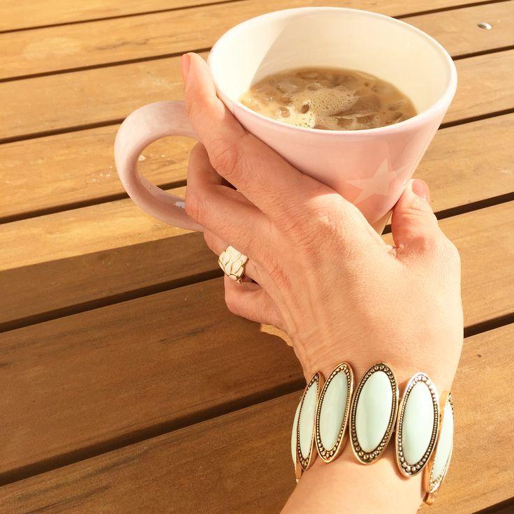 Schmuck - Armband von Rossmann