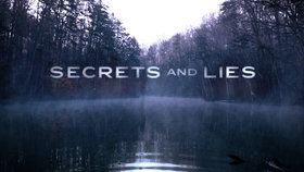 ABC - Renewed for season 2 - Secrets And Lies: An adaptation of an Australian series of the same name, this drama stars Ryan Phillippe as a decent North Carolina family man who discovers the dead body of his 4-year-old neighbor — and ultimately becomes the prime suspect in the murder. Juliette Lewis, KaDee Strickland, Natalie Martinez, Clifton Collins, Indiana Evans, and Belle Shouse also star.