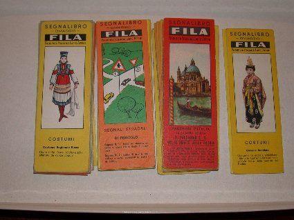 Foto della memoria bambina | when I was a kid | Pinterest Credo fossero omaggi per gli acquirenti dei prodotti Fila: erano segnalibri con illustrazioni pertinenti a vari argomenti. Quelle sui segnali stradali erano copiate pari pari dai manuali per i quiz della patente.