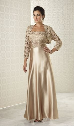 17 best images about golden anniversary vow renewal dress for Dresses for renewal of wedding vows