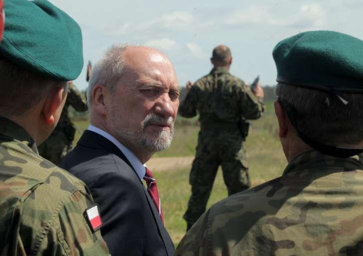 PiS znalazł nowy sposób inwigilacji Polaków?