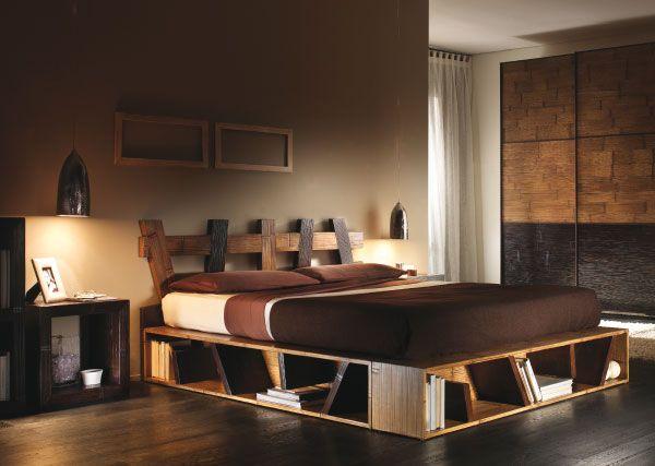 Camere da letto con finitura in bamboo ! #itesoricoloniali #bamboo #letti #armadi #arredamenti #reggioemilia #etnico #design #homestaging