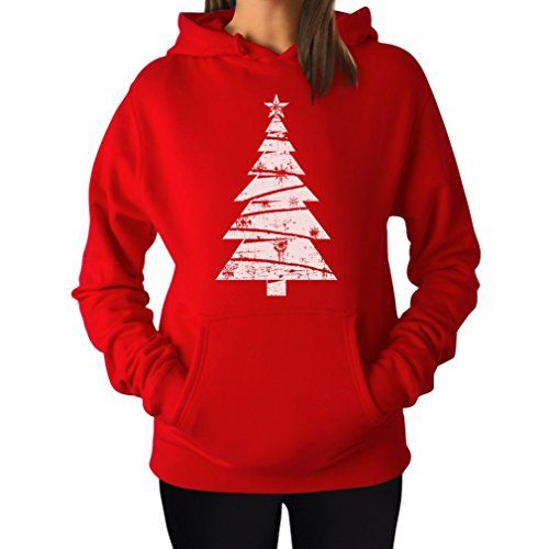 Christmas Tree Sweater Womens: 169 Best Cute Christmas Sweaters For Women Images On