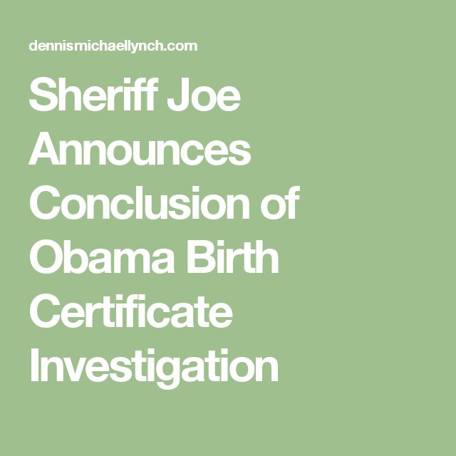 Best 25+ Obama birth certificate ideas on Pinterest Barack obama - birth certificate