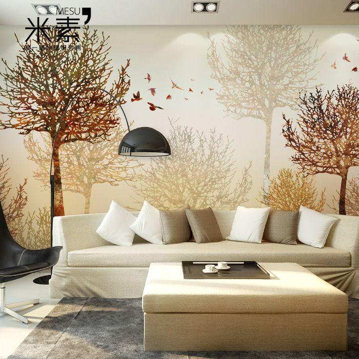M s de 1000 ideas sobre cuadros decorativos para sala en for Sala vinilo