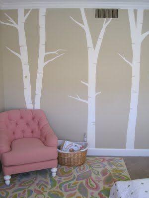 From JJ Heller's blog http://thelovelylittlethings.blogspot.com Love her decorating tips!
