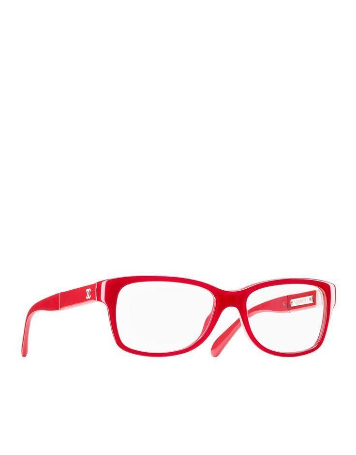 Chanel Eyeglasses Frames Usa : 1000+ ideas about Designer Glasses Frames on Pinterest ...