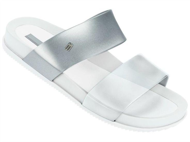 converse ladies sandals