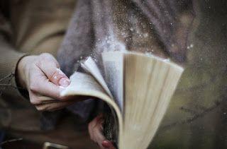 Okuduklarımızın ne kadarını anlıyoruz?
