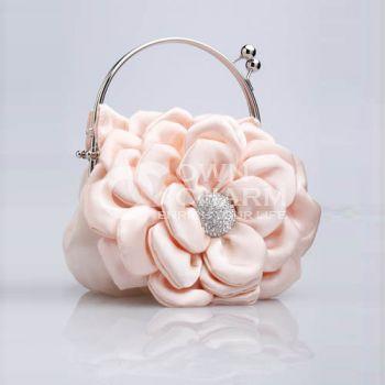 Móvil por la noche bolso de noche de brocado bolsa de moda femenina bolsa de empacar algunos modelos de bolsas pequeñas estrellas femeninas