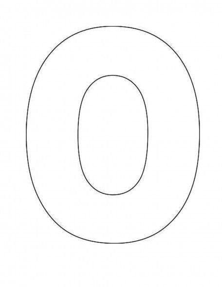 Alphabet-Letter-O-Template-For-Kids1-456x590.jpg 456×590 pixels