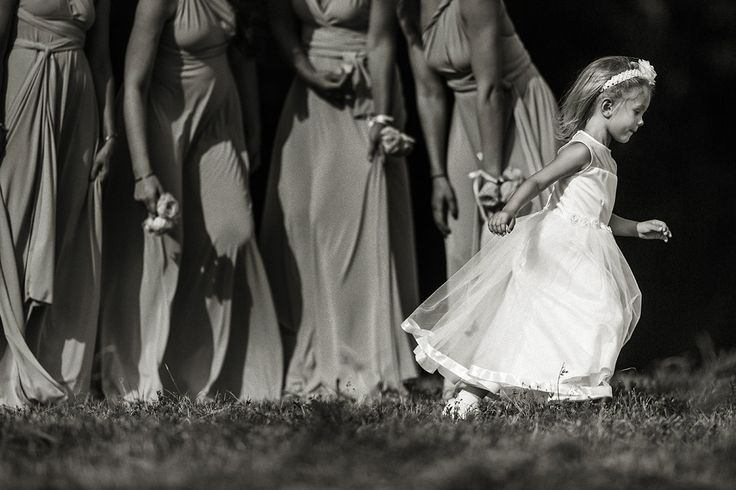 Photo by Galina Nabatnikova of August 08 on Worldwide Wedding Photographers Community