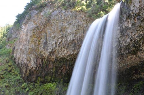 Portland Tourism: 656 Things to Do in Portland, OR | TripAdvisor