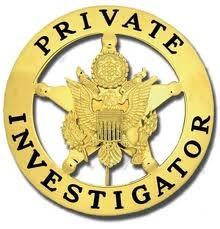 10 years of experience in private investigation services in queensland and throughout the Australia. Our professionally trained licensed detectives keeps a private eye even in huge emphasis in sustaining honesty and integrity at all times.    For More Information: http://qldcovertpi.com.au/private-investigator