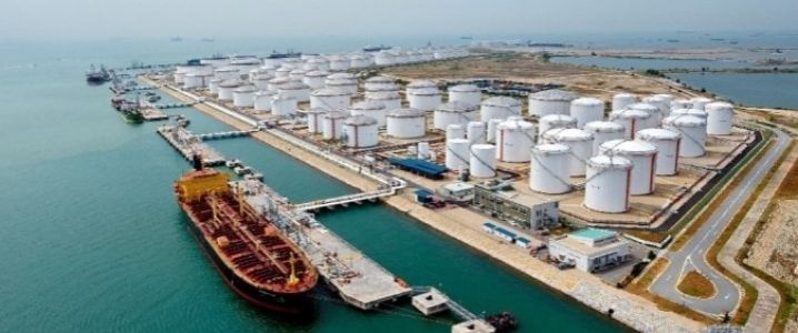 #NorthSea Crude Floating Storage Sees 60% Drop In Three Weeks http://oilprice.com/Latest-Energy-News/World-News/North-Sea-Crude-Floating-Storage-Sees-60-Drop-In-Three-Weeks.html?utm_content=buffer22e21&utm_medium=social&utm_source=pinterest.com&utm_campaign=buffer  #energy #uk #oil #gas #oilandgas #subsea #alxcltd